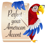 Perfect Your American Accent